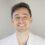 Ce n'est pas une question de prix, c'est une question d'expérience – New Dentist Blog  – Infos Dentiste