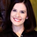 Dr Megan Peterson Boyle
