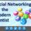 Comment les dentistes utilisent-ils les réseaux sociaux ?  (Vidéo)  – Infos Dentiste