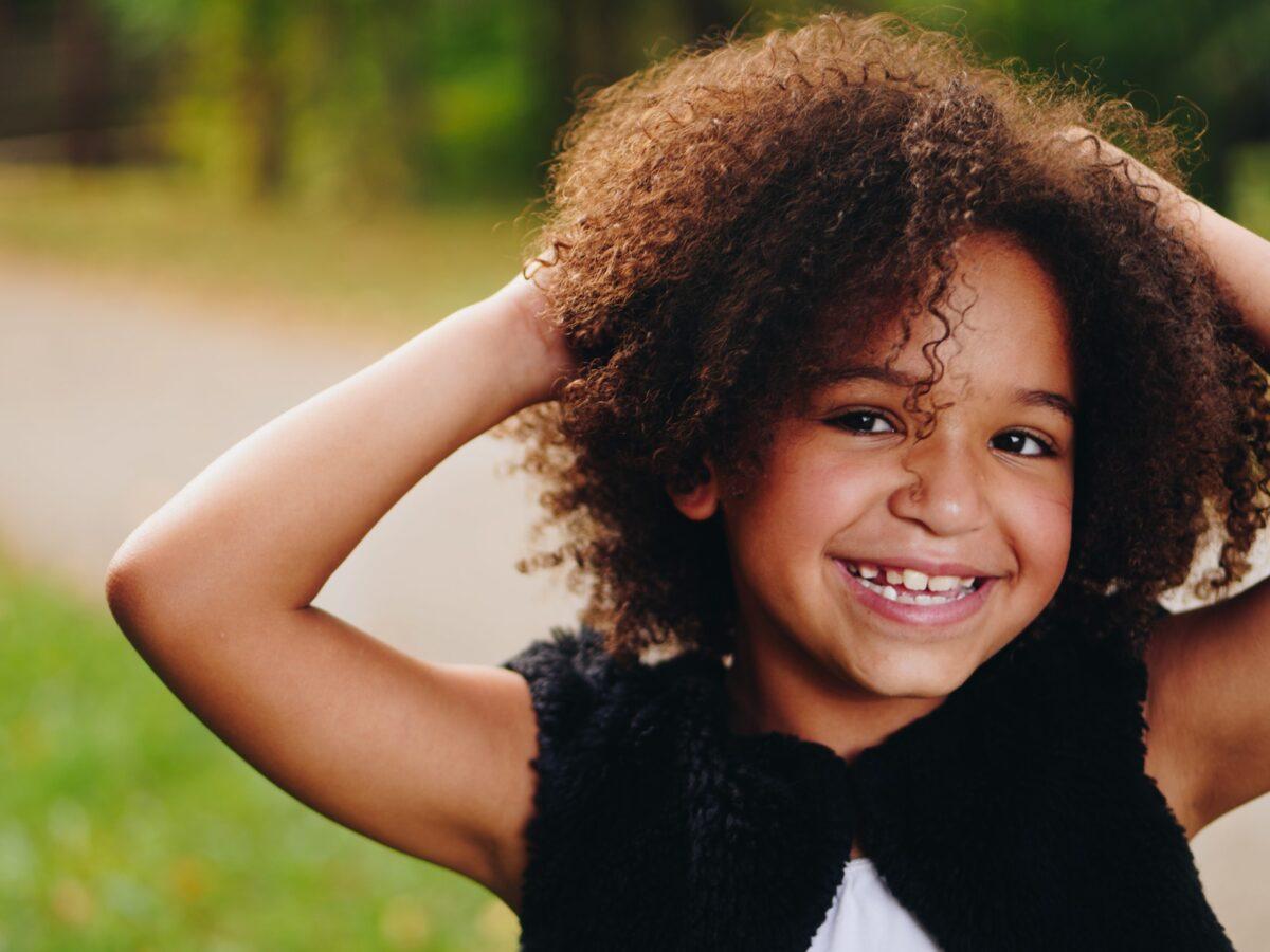 Devriez-vous acheter des scellants pour votre enfant?